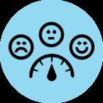 Umore ed emozioni negative